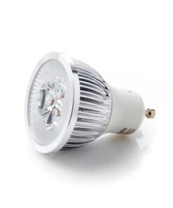 Applicata Bulb LED