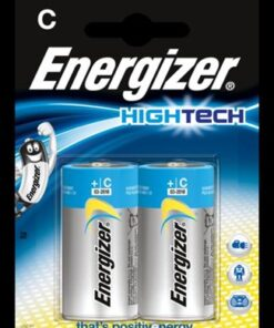 Batteri Energizer HighTech LR1 4/C