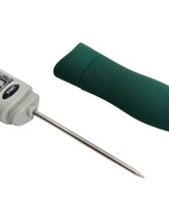 Big Green Egg Quick Read Digital Termometer-Ute - Grill