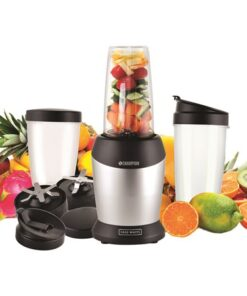 Champion Nutrition Blender 1000W-Köksapparater - Blanda - Blenders