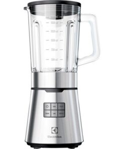 Electrolux ESB7300S Expressionist Collection Blender 1