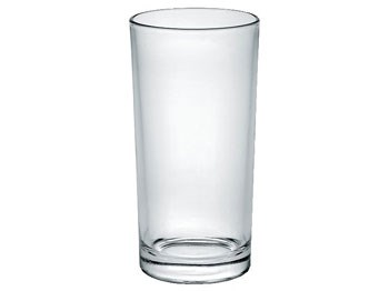 Highball 3 st 30 cl. Indro-Servering - Glas