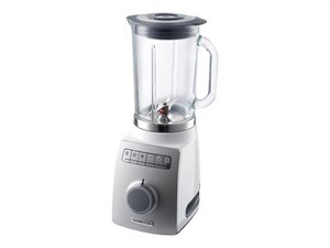 KENWOOD Blender BLM800WH Limited Blend-X Pro-Köksapparater - Blanda - Blenders