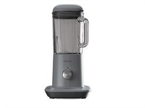 KENWOOD Blender BLX50/Grey-Köksapparater - Blanda - Blenders