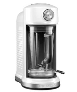 KitchenAid Artisan slide-in blender frost-Köksapparater - Blanda - Blenders
