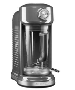 KitchenAid Artisan slide-in blender grafit-Köksapparater - Blanda - Blenders