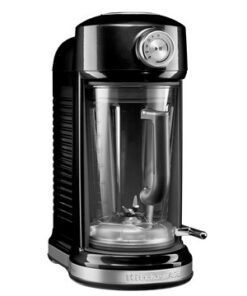 KitchenAid Artisan slide-in blender svart-Köksapparater - Blanda - Blenders