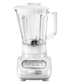 KitchenAid Classic blender vit-Köksapparater - Blanda - Blenders