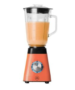 OBH Nordica Blender Peach Crush 7755-Köksapparater - Blanda - Blenders