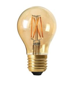 PR Home Elect LED Filament E27 Normal 2