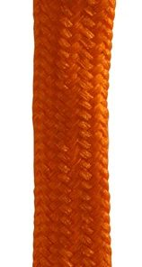 PR Home Takupphänge textilsl Orange 2