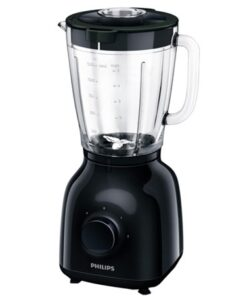 Philips Blender HR2105 Svart-Köksapparater - Blanda - Blenders