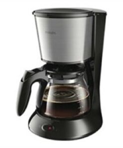 Philips Kaffebryggare HD7457 1
