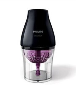Philips Taco Mixer Multi Chopper-Köksapparater - Blanda - Blenders