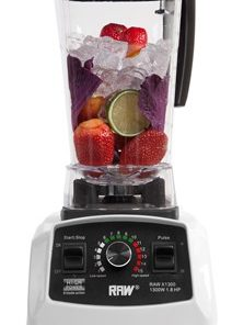 Raw Blender X1300 Vit 1300W 1