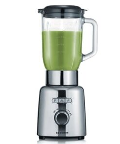 Severin 3102 Blender 1000W 1