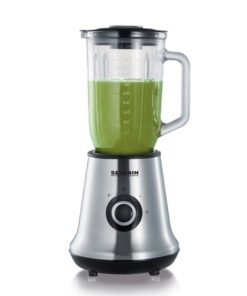 Severin 3734 Blender 500W
