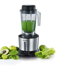 Severin 3740 Power Blender 1300W