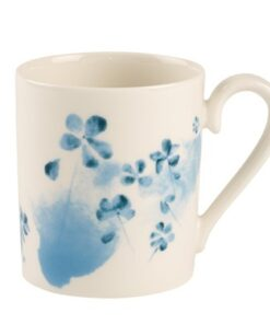 Villeroy & Boch Little Gallery Mugs Mugg 0