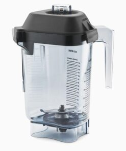 Vitamix Advance Kanna 2 L