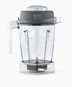 Vitamix Advance Kanna 2L