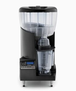Vitamix Portion Blending System® Advance-Köksapparater - Blanda - Blenders