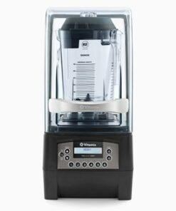 Vitamix The Quiet One™-Köksapparater - Blanda - Blenders