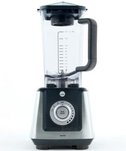 WILFA Blender Raw Fuel 1