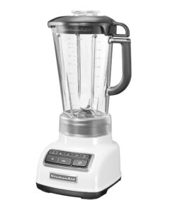 Midline Diamond blender 1