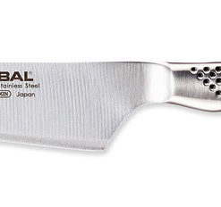 Global GS-89 Kockkniv 13 cm-Global Mindre Knivar