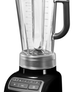 KitchenAid Diamond Blender 5KSB1585 Svart-KitchenAid Blender